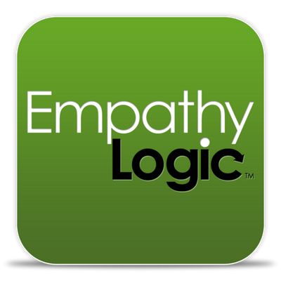 Empathy or logic? Logic!